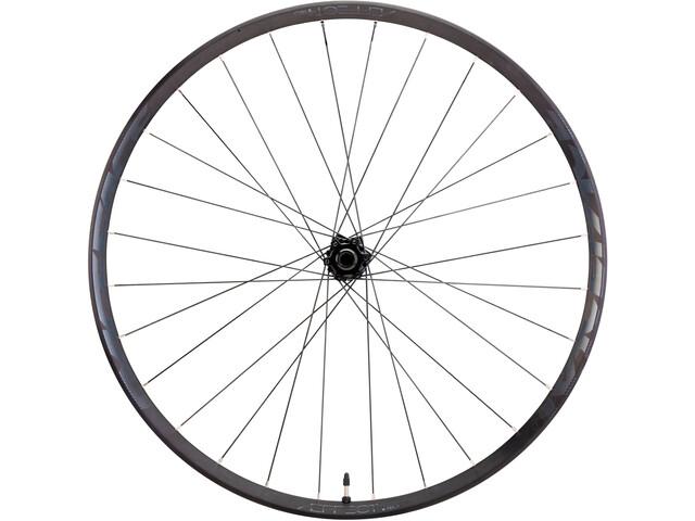 "Race Face Wheel Aeffect-Plus 40 27,5"" Boost SRAM XD black"
